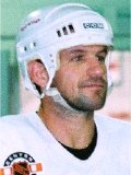 Michel Picard, winger